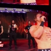The_Shield_drives_The_Miz_through_the_announce_table_after_Raw__Raw_Fallout2C_Nov__202C_2017_mp4034.jpg