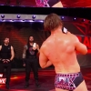 The_Shield_drives_The_Miz_through_the_announce_table_after_Raw__Raw_Fallout2C_Nov__202C_2017_mp4039.jpg