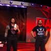 The_Shield_drives_The_Miz_through_the_announce_table_after_Raw__Raw_Fallout2C_Nov__202C_2017_mp4048.jpg