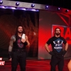 The_Shield_drives_The_Miz_through_the_announce_table_after_Raw__Raw_Fallout2C_Nov__202C_2017_mp4049.jpg