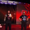 The_Shield_drives_The_Miz_through_the_announce_table_after_Raw__Raw_Fallout2C_Nov__202C_2017_mp4050.jpg