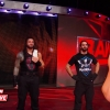 The_Shield_drives_The_Miz_through_the_announce_table_after_Raw__Raw_Fallout2C_Nov__202C_2017_mp4051.jpg