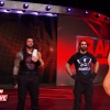 The_Shield_drives_The_Miz_through_the_announce_table_after_Raw__Raw_Fallout2C_Nov__202C_2017_mp4052.jpg