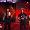 The_Shield_drives_The_Miz_through_the_announce_table_after_Raw__Raw_Fallout2C_Nov__202C_2017_mp4059.jpg