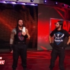 The_Shield_drives_The_Miz_through_the_announce_table_after_Raw__Raw_Fallout2C_Nov__202C_2017_mp4060.jpg