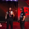 The_Shield_drives_The_Miz_through_the_announce_table_after_Raw__Raw_Fallout2C_Nov__202C_2017_mp4067.jpg