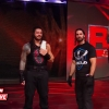 The_Shield_drives_The_Miz_through_the_announce_table_after_Raw__Raw_Fallout2C_Nov__202C_2017_mp4068.jpg