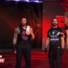 The_Shield_drives_The_Miz_through_the_announce_table_after_Raw__Raw_Fallout2C_Nov__202C_2017_mp4069.jpg