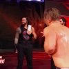 The_Shield_drives_The_Miz_through_the_announce_table_after_Raw__Raw_Fallout2C_Nov__202C_2017_mp4070.jpg