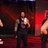 The_Shield_drives_The_Miz_through_the_announce_table_after_Raw__Raw_Fallout2C_Nov__202C_2017_mp4076.jpg