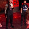 The_Shield_drives_The_Miz_through_the_announce_table_after_Raw__Raw_Fallout2C_Nov__202C_2017_mp4098.jpg