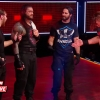 The_Shield_drives_The_Miz_through_the_announce_table_after_Raw__Raw_Fallout2C_Nov__202C_2017_mp4112.jpg