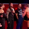 The_Shield_drives_The_Miz_through_the_announce_table_after_Raw__Raw_Fallout2C_Nov__202C_2017_mp4153.jpg