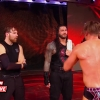 The_Shield_drives_The_Miz_through_the_announce_table_after_Raw__Raw_Fallout2C_Nov__202C_2017_mp4155.jpg