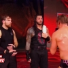 The_Shield_drives_The_Miz_through_the_announce_table_after_Raw__Raw_Fallout2C_Nov__202C_2017_mp4157.jpg