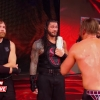The_Shield_drives_The_Miz_through_the_announce_table_after_Raw__Raw_Fallout2C_Nov__202C_2017_mp4162.jpg