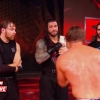 The_Shield_drives_The_Miz_through_the_announce_table_after_Raw__Raw_Fallout2C_Nov__202C_2017_mp4164.jpg
