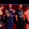 The_Shield_drives_The_Miz_through_the_announce_table_after_Raw__Raw_Fallout2C_Nov__202C_2017_mp4165.jpg