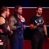 The_Shield_drives_The_Miz_through_the_announce_table_after_Raw__Raw_Fallout2C_Nov__202C_2017_mp4166.jpg