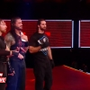 The_Shield_drives_The_Miz_through_the_announce_table_after_Raw__Raw_Fallout2C_Nov__202C_2017_mp4168.jpg