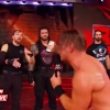 The_Shield_drives_The_Miz_through_the_announce_table_after_Raw__Raw_Fallout2C_Nov__202C_2017_mp4169.jpg