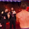 The_Shield_drives_The_Miz_through_the_announce_table_after_Raw__Raw_Fallout2C_Nov__202C_2017_mp4170.jpg