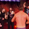 The_Shield_drives_The_Miz_through_the_announce_table_after_Raw__Raw_Fallout2C_Nov__202C_2017_mp4171.jpg