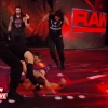 The_Shield_drives_The_Miz_through_the_announce_table_after_Raw__Raw_Fallout2C_Nov__202C_2017_mp4188.jpg