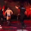 The_Shield_drives_The_Miz_through_the_announce_table_after_Raw__Raw_Fallout2C_Nov__202C_2017_mp4193.jpg