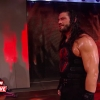 The_Shield_drives_The_Miz_through_the_announce_table_after_Raw__Raw_Fallout2C_Nov__202C_2017_mp4211.jpg