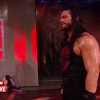 The_Shield_drives_The_Miz_through_the_announce_table_after_Raw__Raw_Fallout2C_Nov__202C_2017_mp4212.jpg
