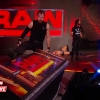 The_Shield_drives_The_Miz_through_the_announce_table_after_Raw__Raw_Fallout2C_Nov__202C_2017_mp4215.jpg