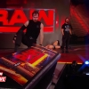 The_Shield_drives_The_Miz_through_the_announce_table_after_Raw__Raw_Fallout2C_Nov__202C_2017_mp4217.jpg