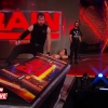 The_Shield_drives_The_Miz_through_the_announce_table_after_Raw__Raw_Fallout2C_Nov__202C_2017_mp4219.jpg