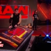 The_Shield_drives_The_Miz_through_the_announce_table_after_Raw__Raw_Fallout2C_Nov__202C_2017_mp4220.jpg