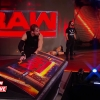The_Shield_drives_The_Miz_through_the_announce_table_after_Raw__Raw_Fallout2C_Nov__202C_2017_mp4221.jpg