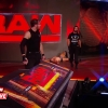 The_Shield_drives_The_Miz_through_the_announce_table_after_Raw__Raw_Fallout2C_Nov__202C_2017_mp4224.jpg