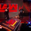 The_Shield_drives_The_Miz_through_the_announce_table_after_Raw__Raw_Fallout2C_Nov__202C_2017_mp4225.jpg