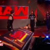 The_Shield_drives_The_Miz_through_the_announce_table_after_Raw__Raw_Fallout2C_Nov__202C_2017_mp4226.jpg