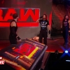 The_Shield_drives_The_Miz_through_the_announce_table_after_Raw__Raw_Fallout2C_Nov__202C_2017_mp4227.jpg