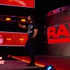 The_Shield_drives_The_Miz_through_the_announce_table_after_Raw__Raw_Fallout2C_Nov__202C_2017_mp4229.jpg