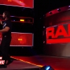 The_Shield_drives_The_Miz_through_the_announce_table_after_Raw__Raw_Fallout2C_Nov__202C_2017_mp4231.jpg