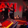 The_Shield_drives_The_Miz_through_the_announce_table_after_Raw__Raw_Fallout2C_Nov__202C_2017_mp4233.jpg