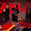 The_Shield_drives_The_Miz_through_the_announce_table_after_Raw__Raw_Fallout2C_Nov__202C_2017_mp4234.jpg