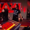 The_Shield_drives_The_Miz_through_the_announce_table_after_Raw__Raw_Fallout2C_Nov__202C_2017_mp4235.jpg