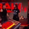 The_Shield_drives_The_Miz_through_the_announce_table_after_Raw__Raw_Fallout2C_Nov__202C_2017_mp4236.jpg