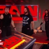 The_Shield_drives_The_Miz_through_the_announce_table_after_Raw__Raw_Fallout2C_Nov__202C_2017_mp4237.jpg