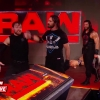 The_Shield_drives_The_Miz_through_the_announce_table_after_Raw__Raw_Fallout2C_Nov__202C_2017_mp4238.jpg