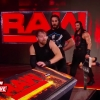 The_Shield_drives_The_Miz_through_the_announce_table_after_Raw__Raw_Fallout2C_Nov__202C_2017_mp4239.jpg