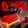 The_Shield_drives_The_Miz_through_the_announce_table_after_Raw__Raw_Fallout2C_Nov__202C_2017_mp4240.jpg